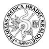 hradec_kralove logo