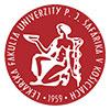 pavol josef safarik logo