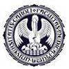 prague first logo