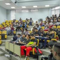 pleven university_start of studies-04
