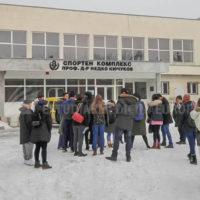 pleven university_start of studies-07