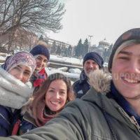 pleven university_start of studies-50-2