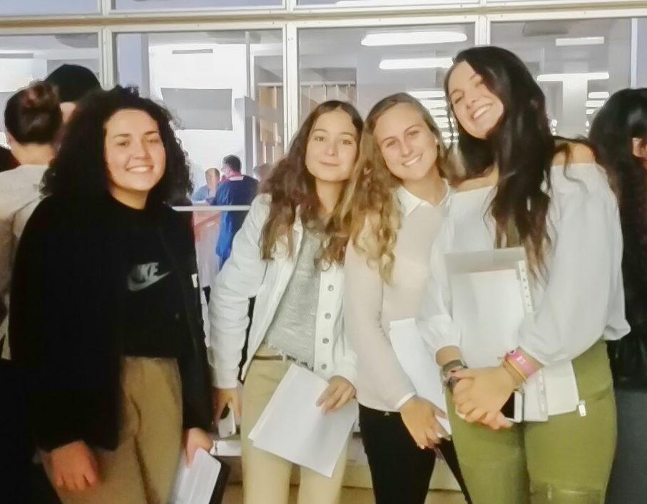 estudiantes-kosice