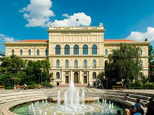 szeged-university