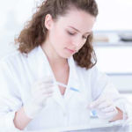 medicina estudiar