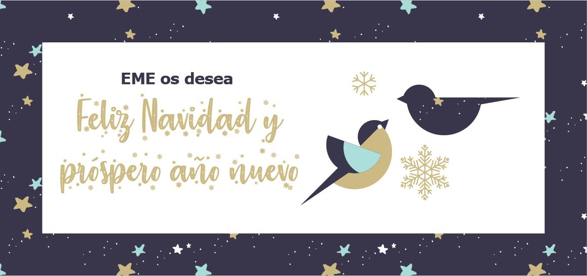 eme_christmas