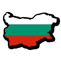 bulgaria estudiar medicina