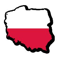 estudiar medicina polonia