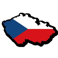 estudiar medicina en republica checa