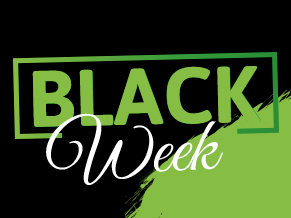 EME Black Week