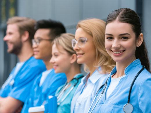 estudiar-medicina-europa