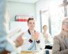 Estudia medicina en europa sin nota de corte