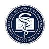 University of Medicine and Pharmacy Cluj-Napoca