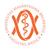masaryk university logo