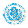 pleven logo