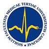 third faculty logo