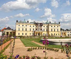 Medical University Bialystok
