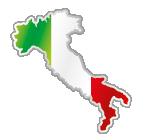 estudiar medicina en italia