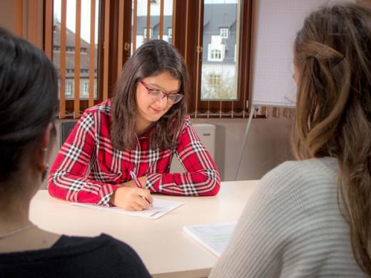 examen de admisión para la MU Bialystok