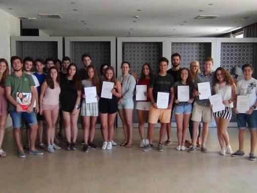 Curso intensivo de ciencias médicas - Iberian College International nuevas fechas para 2017