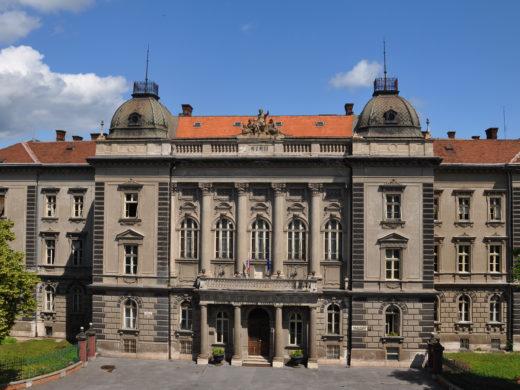 kosice universidad estudiar medicina europa